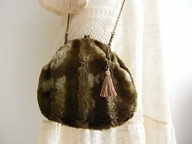 もこもこバッグで冬支度_b0102217_23142070.jpg