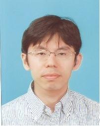 木村利栄理論物理学賞_c0163819_1928141.jpg