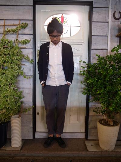 pyjama clothingより。_a0113127_18575235.jpg
