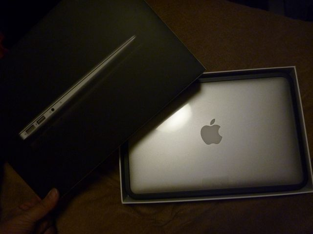 mac開封しました。_b0054727_133876.jpg