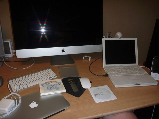 mac開封しました。_b0054727_163343.jpg