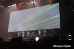 Kiramuneメンバーが勢ぞろい! 『Kiramune Music Festival 2010 Live DVD』2011年2月25日に発売決定!_e0025035_18115922.jpg