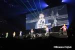 Kiramuneメンバーが勢ぞろい! 『Kiramune Music Festival 2010 Live DVD』2011年2月25日に発売決定!_e0025035_18121186.jpg