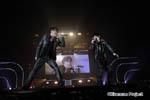 Kiramuneメンバーが勢ぞろい! 『Kiramune Music Festival 2010 Live DVD』2011年2月25日に発売決定!_e0025035_18122197.jpg