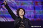Kiramuneメンバーが勢ぞろい! 『Kiramune Music Festival 2010 Live DVD』2011年2月25日に発売決定!_e0025035_1813113.jpg