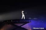 Kiramuneメンバーが勢ぞろい! 『Kiramune Music Festival 2010 Live DVD』2011年2月25日に発売決定!_e0025035_18131713.jpg