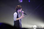 Kiramuneメンバーが勢ぞろい! 『Kiramune Music Festival 2010 Live DVD』2011年2月25日に発売決定!_e0025035_1813260.jpg