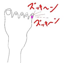 b0165336_18575472.jpg