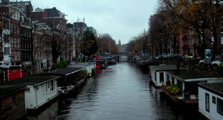 Amsterdam(アムステルダム)_f0214437_2551691.jpg