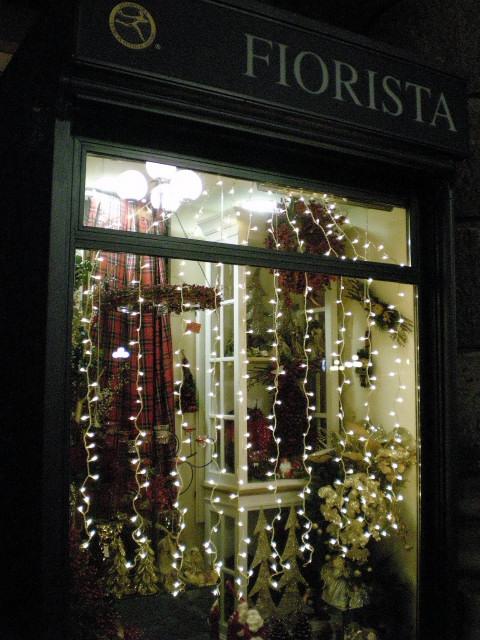 小さなクリスマスの始まり・・・・_c0179785_8103023.jpg