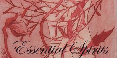 Essential Spirits_d0165298_2192753.jpg