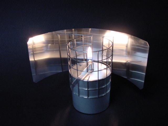 T\'s Oil Lantern // リフレクター&糸通し_f0113727_850479.jpg