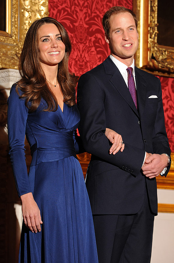 Congratulations! -Prince William and Kate photocall-_c0138928_0211137.jpg