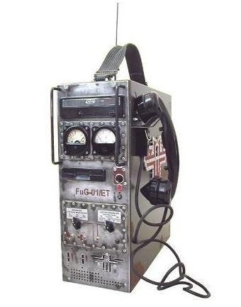 軍用機?いえ!パソコンです。_b0163129_246268.jpg