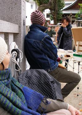 2010.11.てんまーと後記_e0068732_22293835.jpg