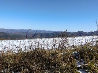 冬の早坂高原!_b0206037_9162146.jpg