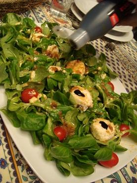 スペイン人マンマの料理教室_e0120938_1617664.jpg