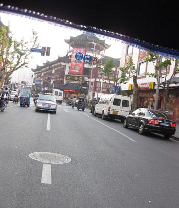 2010年11月日本滞在 その3_c0196240_731357.jpg