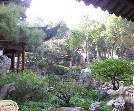 2010年11月日本滞在 その3_c0196240_7334811.jpg