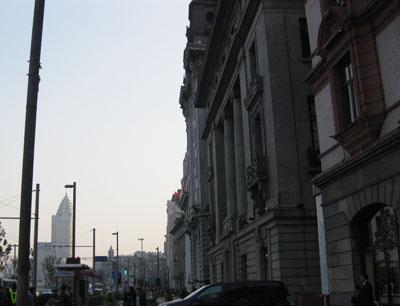 2010年11月日本滞在 その3_c0196240_7345751.jpg