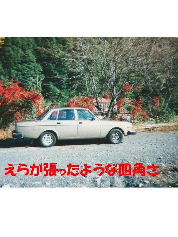 f0212142_540561.jpg