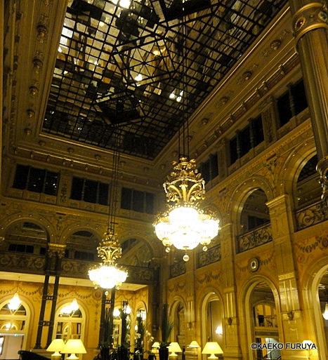 ホテル・コンコルド・オペラ_a0092659_194543.jpg