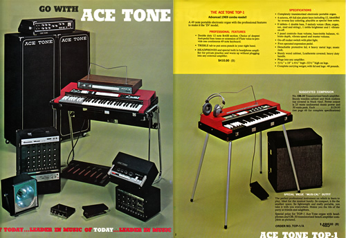 Ace Tone 1969 Catalogue_e0045459_21341379.jpg