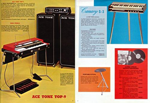 Ace Tone 1969 Catalogue_e0045459_21343692.jpg