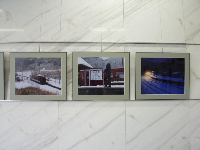 第1回写友「風」写真展 UMKテレビ宮崎ギャラリーで_a0043276_5112358.jpg