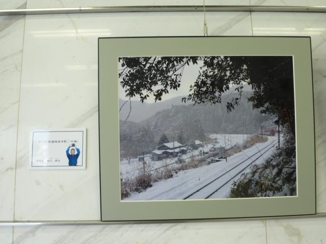 第1回写友「風」写真展 UMKテレビ宮崎ギャラリーで_a0043276_511919.jpg