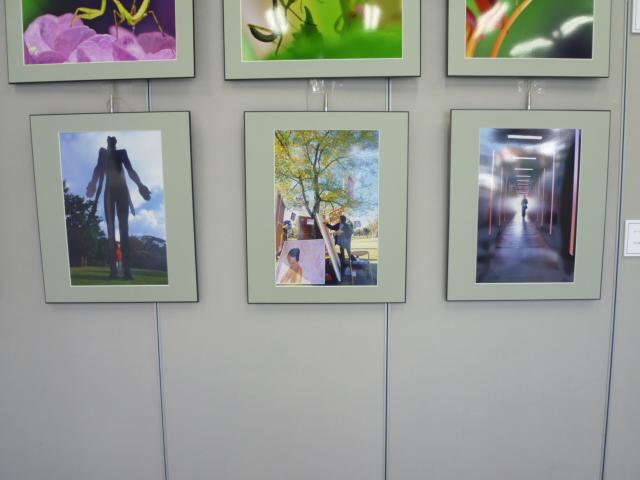 第1回写友「風」写真展 UMKテレビ宮崎ギャラリーで_a0043276_552925.jpg