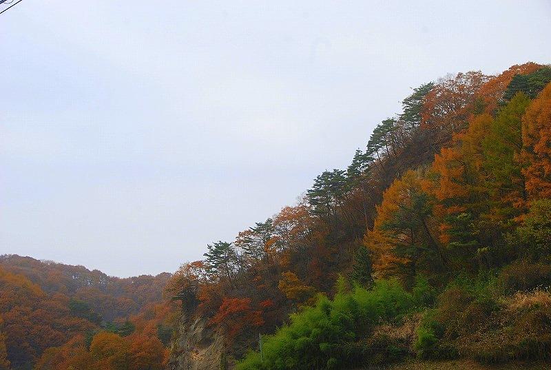 秋の軽井沢_c0187781_12355413.jpg
