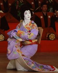 歌舞伎_f0110089_1265163.jpg