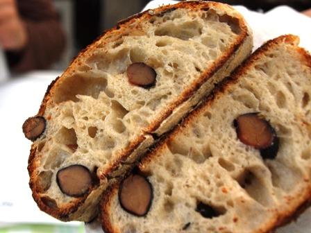 パンのお勉強に行ってきました_e0167593_0475119.jpg