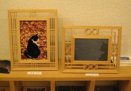 高円寺裏通り猫展 4日目_e0134502_14104187.jpg