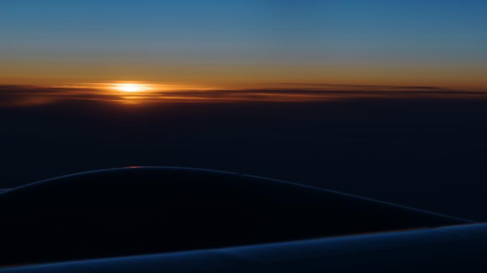 Sunset_c0127403_21272695.jpg