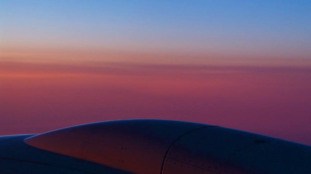 Sunset_c0127403_21374149.jpg
