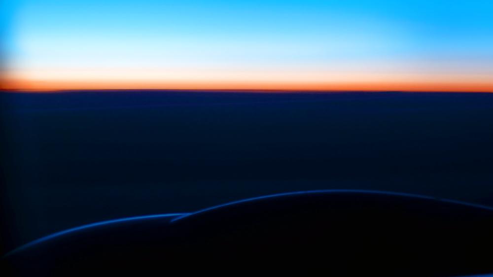 Sunset_c0127403_21504849.jpg