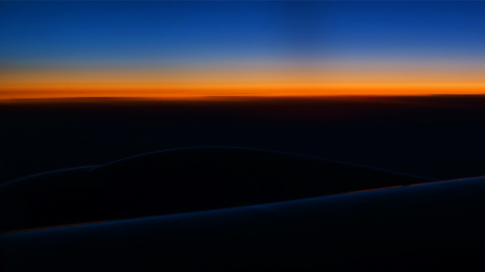 Sunset_c0127403_21505120.jpg