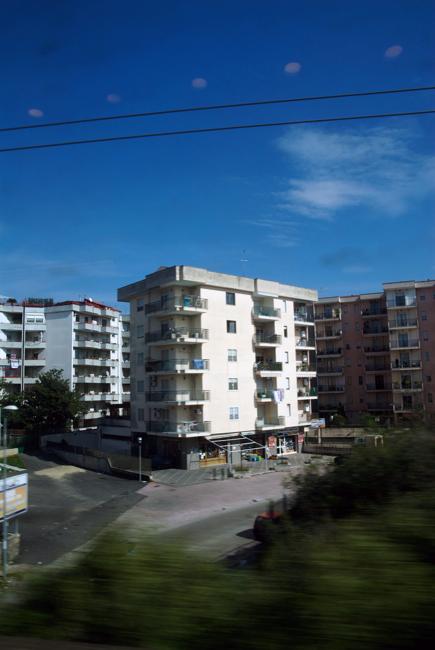 車窓_c0127403_22334268.jpg