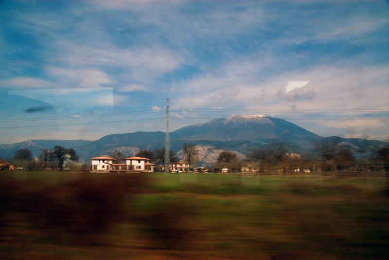 車窓_c0127403_22352227.jpg