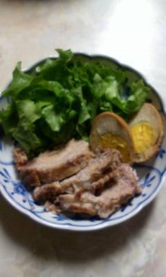 煮豚完成_d0026905_1802868.jpg