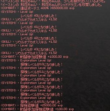 f0048418_10225284.jpg