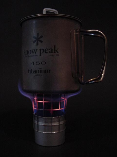 T\'s Oil Lantern // 日中の使い方_f0113727_852458.jpg