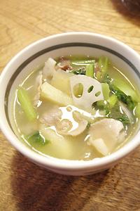 新じゃがのスープ ブイヨン仕立て_d0190828_10583881.jpg
