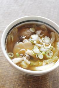いも煮風スープ_d0190828_11303115.jpg