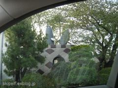 2010後半・面白風景、寄せ集め♪_c0134734_126242.jpg
