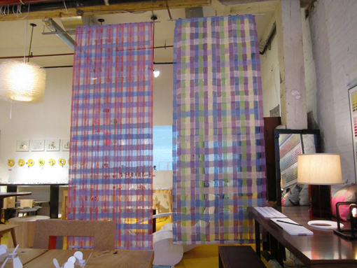 LOVE THE MATERIAL in NY_REPORT_3_c0096440_1726285.jpg