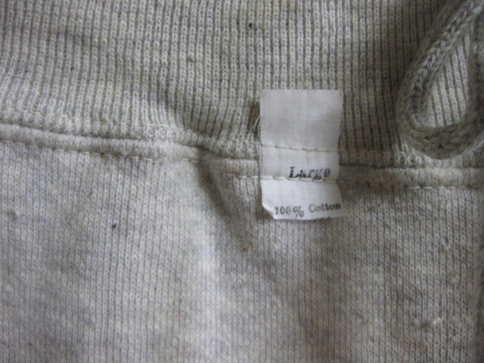 sweat pants_a0117545_17102280.jpg