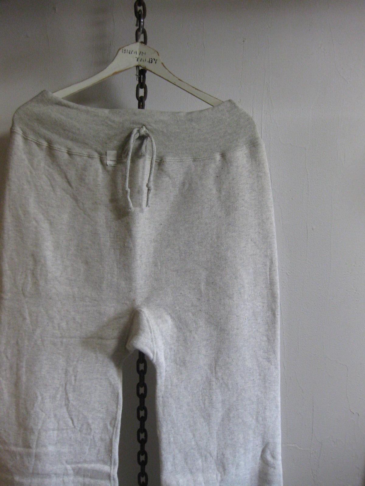 sweat pants_a0117545_17154528.jpg